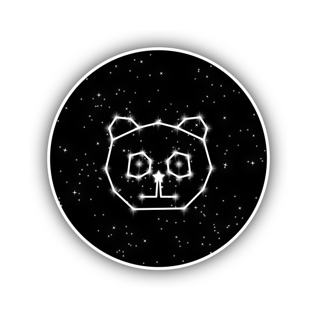Panda Constellation