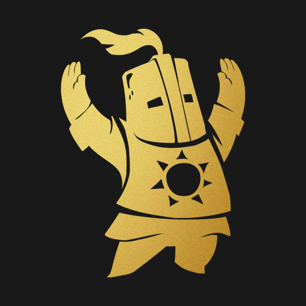 Praise The Sun Video Games Mug Teepublic