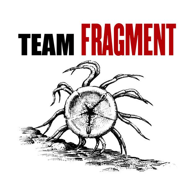 Team FRAGMENT