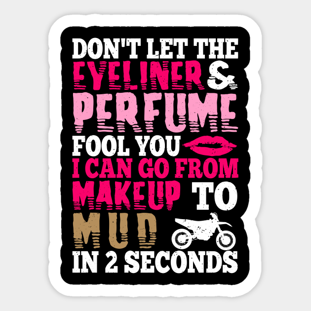 Makeup To Mud In 2 Seconds Beauty