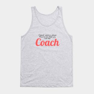 Motivational Inspirational slogan feminist Womens Vest Tank Top POWERFUL