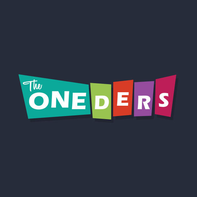The ONEders!