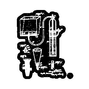 Fire Extinguisher Stickers | TeePublic