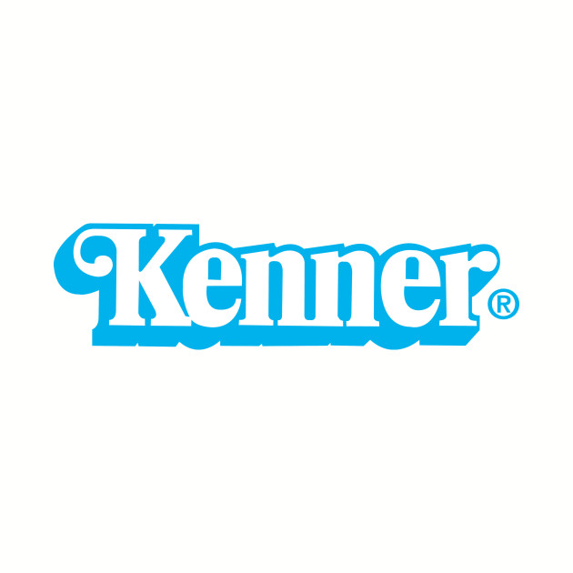 Kenner Toys