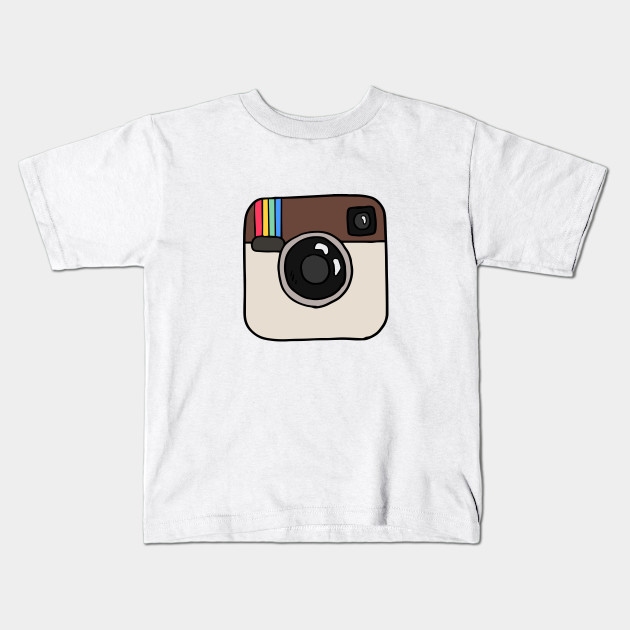 Instagram Cute Sticker Tumblr Tumblr Sticker Cartoon Cheap
