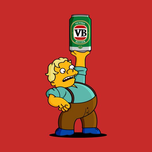 VB KING