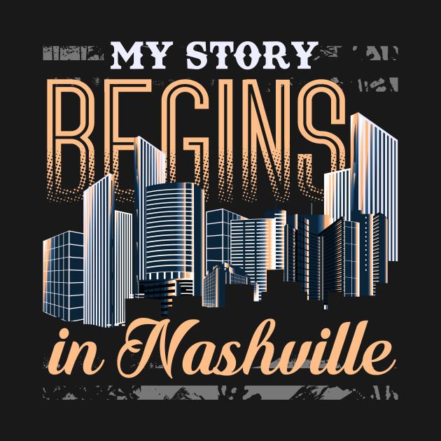 Nashville area med school student fwb - 3 part 10