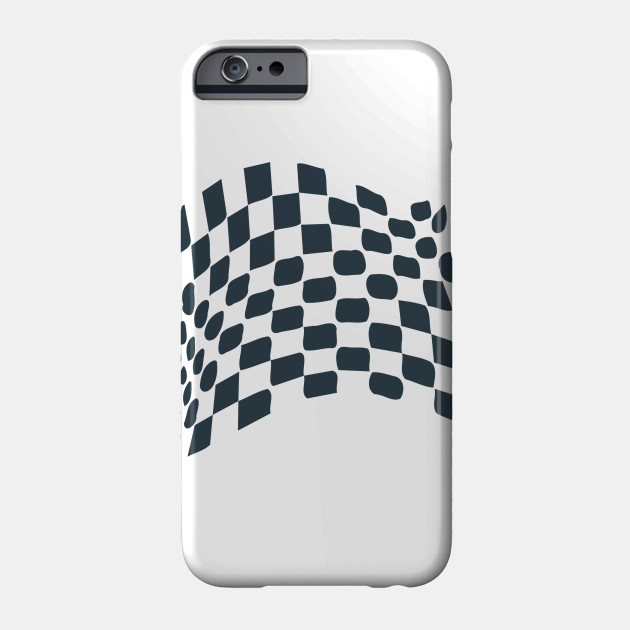 best cheap 19b0d 8d645 LIMITED EDITION. Exclusive Chequered Flag Abstract Icon