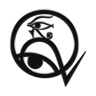 Eye Of Ra All Seeing Eye Horus T-Shirts   TeePublic