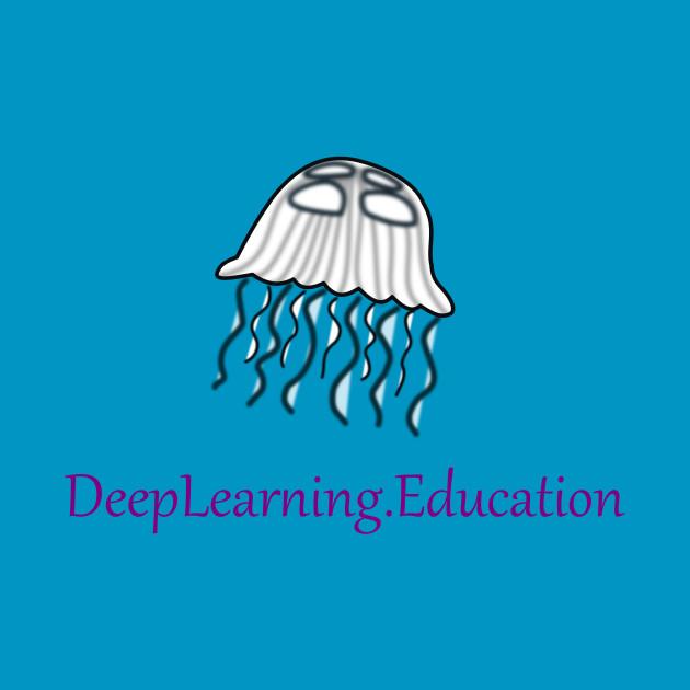 DeepLearning.Education