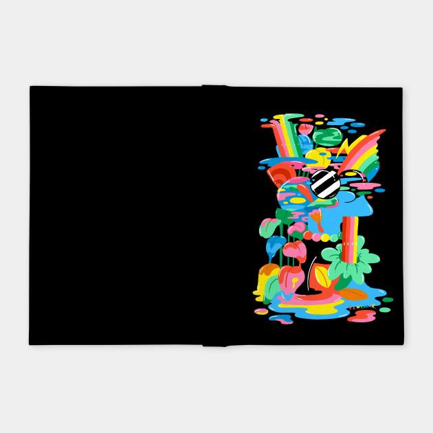 Lisa Remix