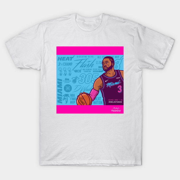 new arrival 2ca0b 5ba46 D. Wade Vice City