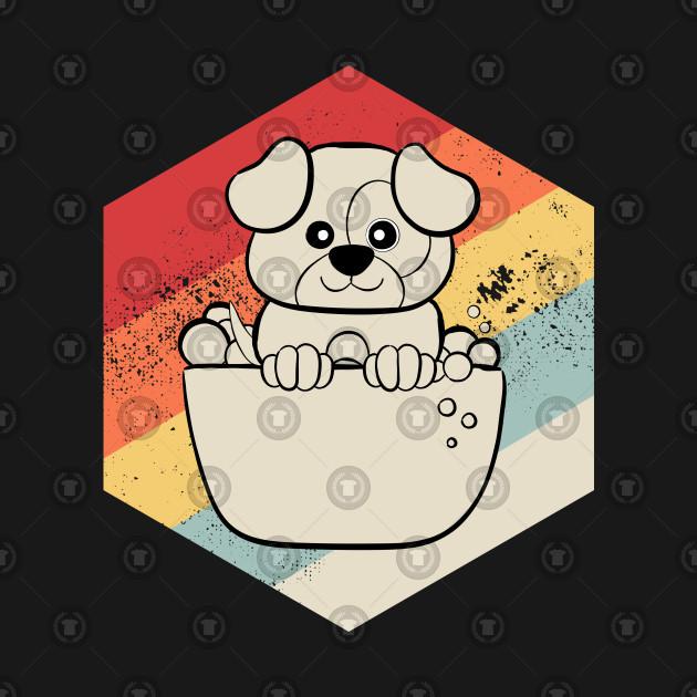 ... Dog Groomer Gift Shirt Pet Grooming Funny Pet Dog Lover Tee