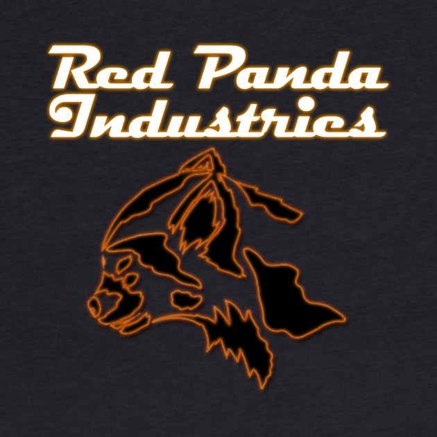 Red Panda Industries 2