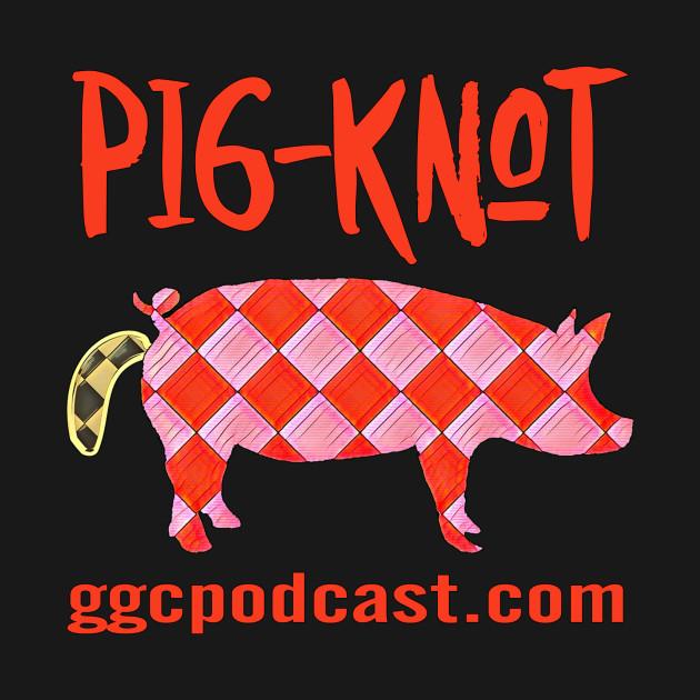 Pig-Knot