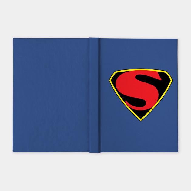 1940s Max Fleischer Superman