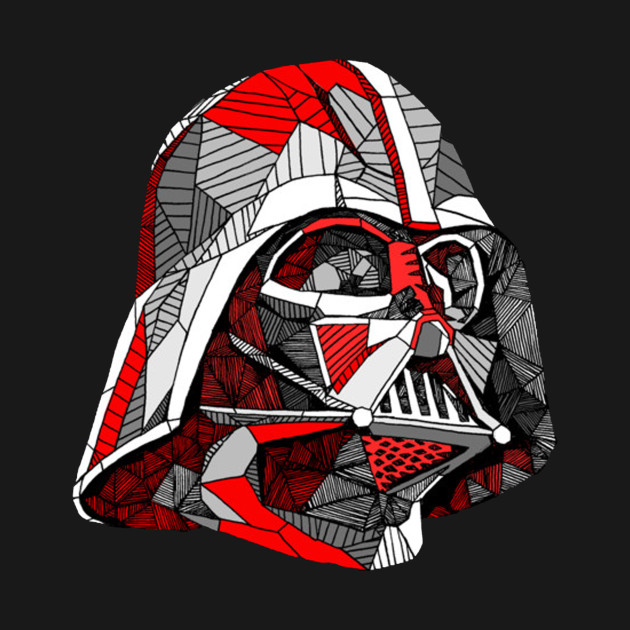 Abstract Vader