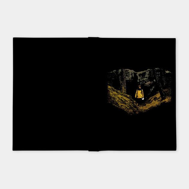 Time Cavern