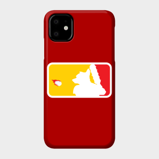 Fantastic Mr Fox Phone Cases Iphone And Android Teepublic
