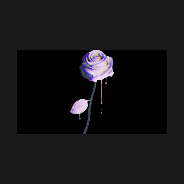 Floridity Main Logo