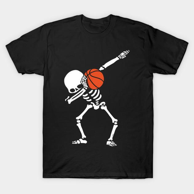 baseball t shirt costume