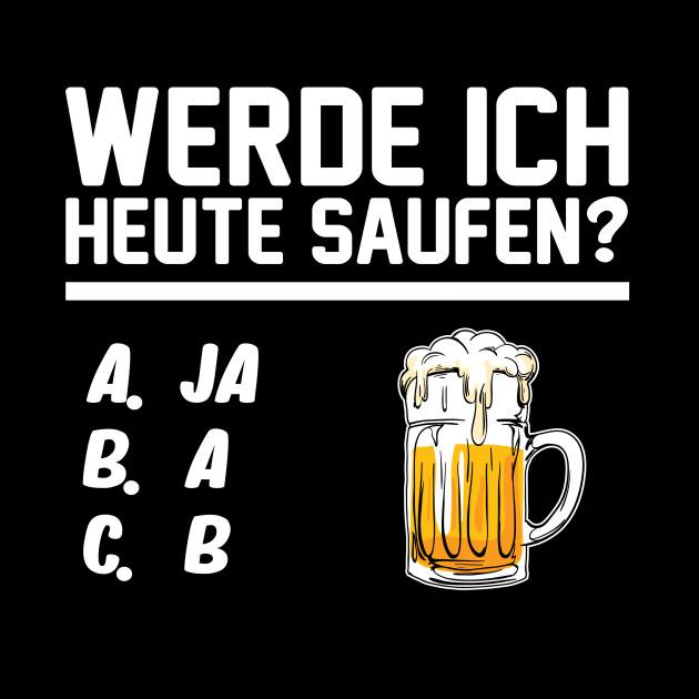Lustige Bier Witze I Alkohol Trinken Bier Wein Party