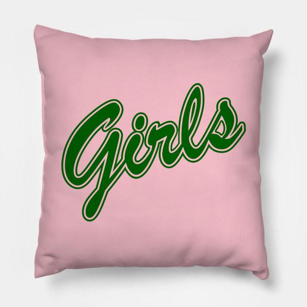 Girls, friends gift, gift for girlfriend, friends tv show
