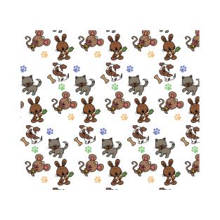 Chibi Animals Gifts And Merchandise Teepublic