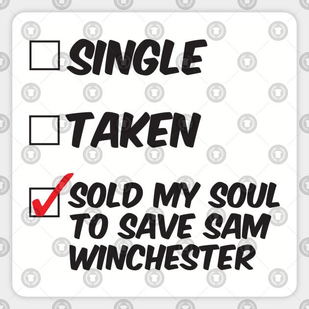 dating Winchester skjønnhet og Geek Australia dating