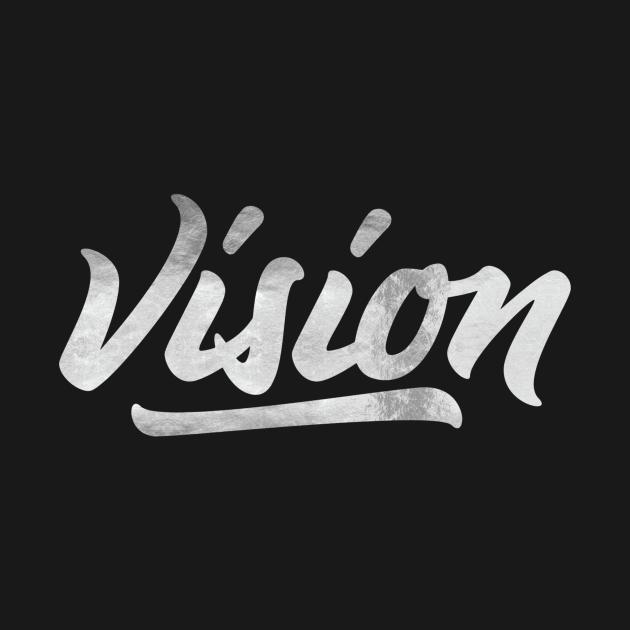 Motivation Vision