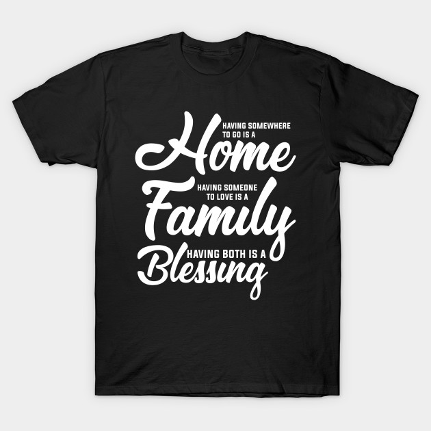family blessing gifts funny quotes lovers family gifts