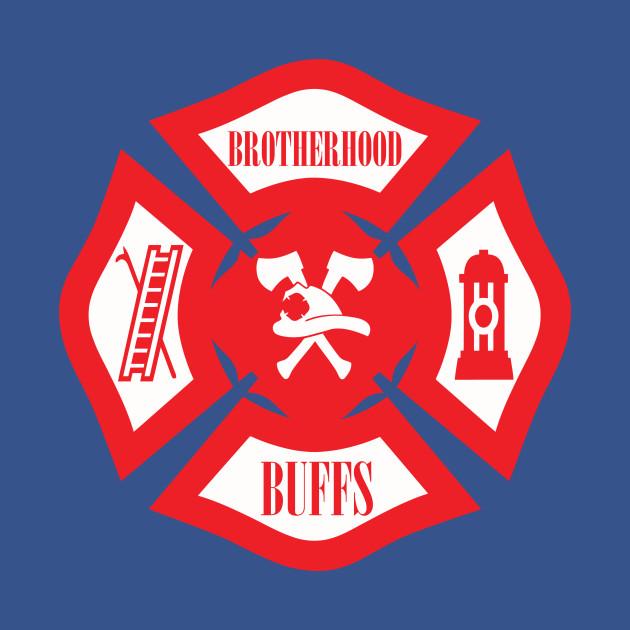 Brotherhood Buffs
