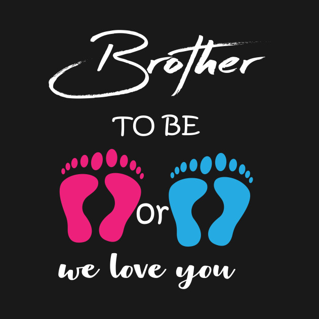 7d21ba7a8 Brother sister to be