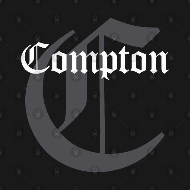 Compton C