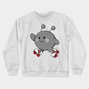 Cool Math Games Sweatshirts Teepublic Uk
