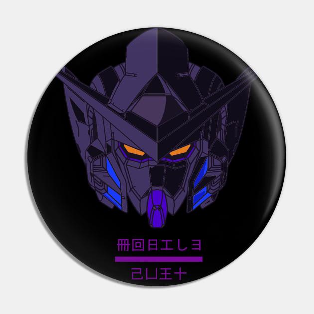 Gundam (2nd Variant)