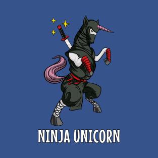 cartoon unicorn t shirts teepublic