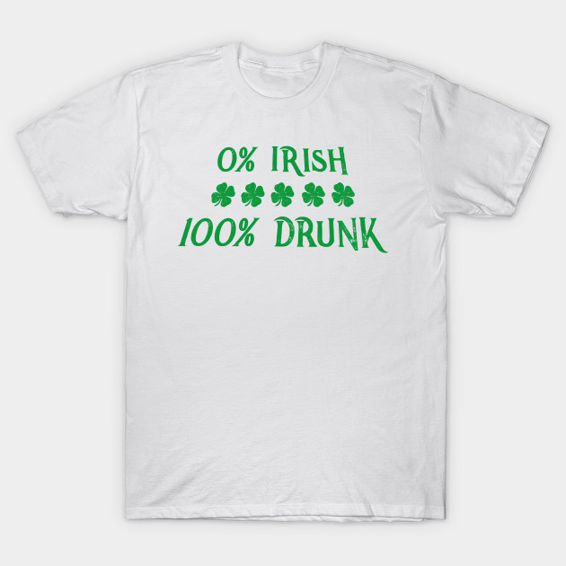 CALL CENTRE WORKER BY DAY LEPRECHAUN Novelty Themed Mens T-Shirt Telephone