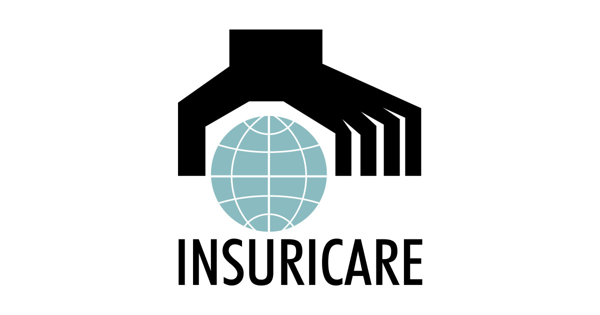 Insuricare The Incredibles Mug Teepublic