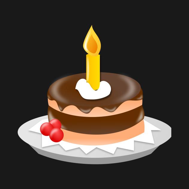 Exclusive Birthday Cake Ns