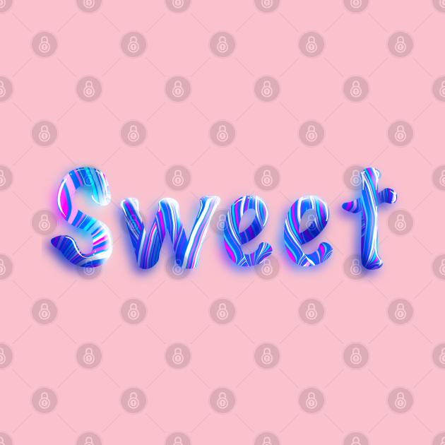 Sweet 3