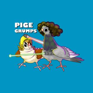 game grumps t shirts teepublic
