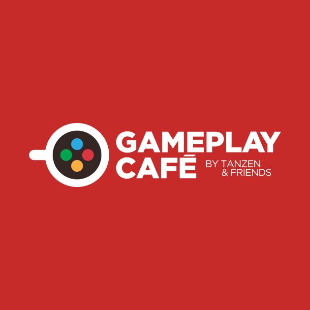 Gameplay Café by Tanzen & Friends