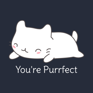 Cat Puns T Shirts Teepublic