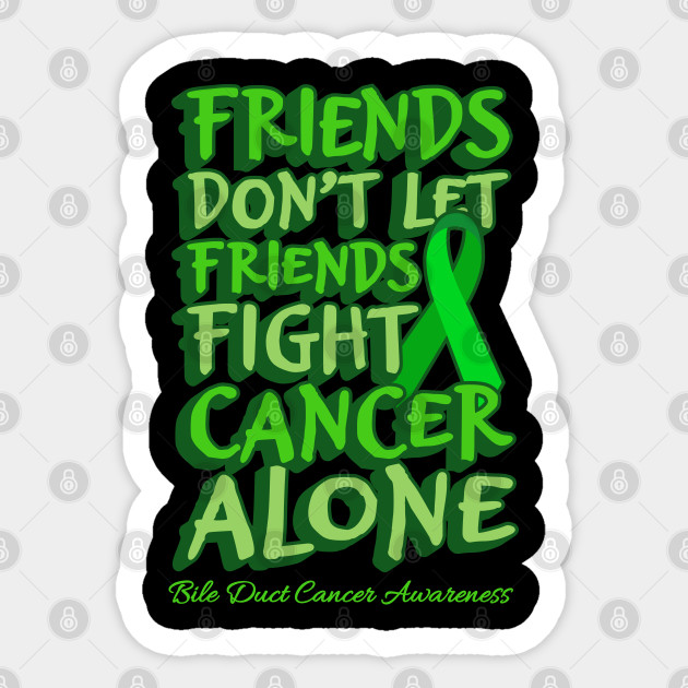 t Let Friends Gifts For Cancer Patients