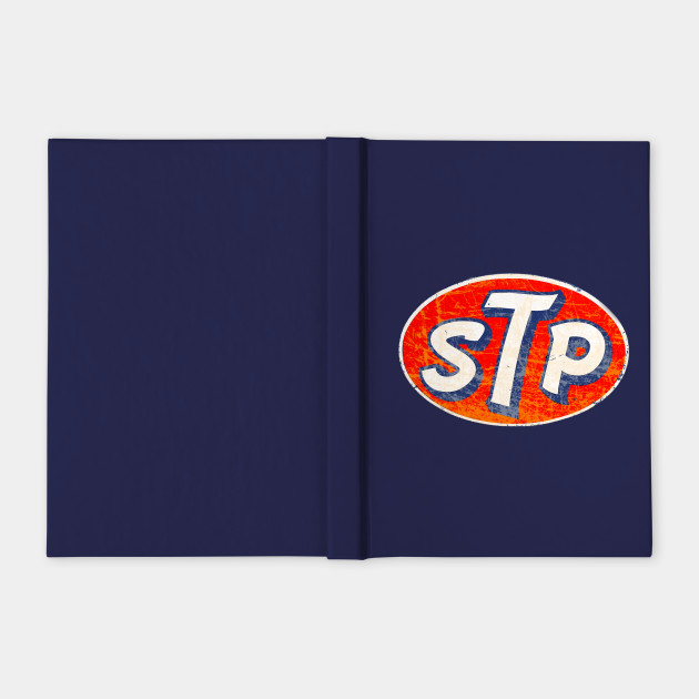 STP oil Treament