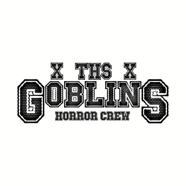 Goblins Varsity