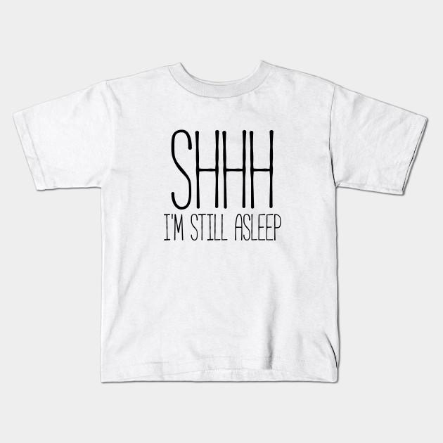 c6c8e25a Funny Shirts for Teens Sarcastic Sayings Girls Quote Tshirt Kids T-Shirt