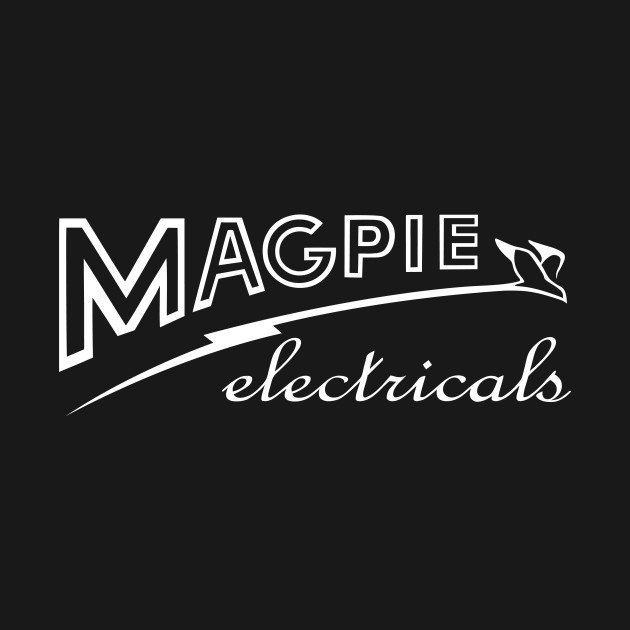 Magpie Electricals