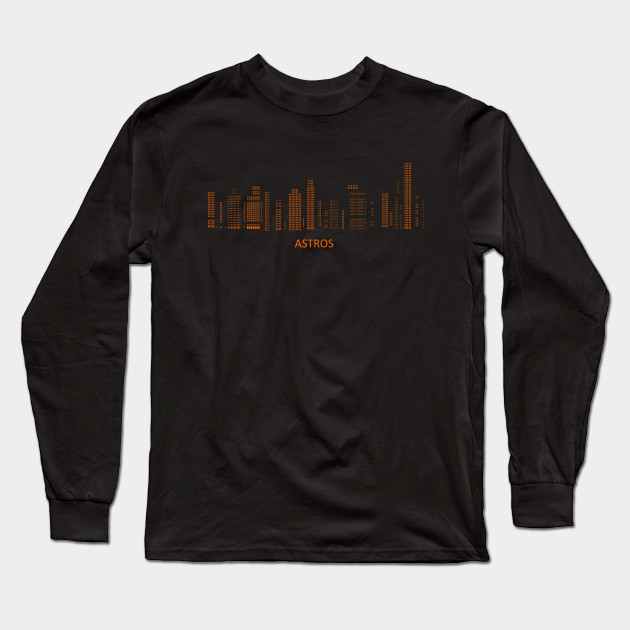 Astros Shirts >> Astros Shirt Ships Fast Astros World Series 2019 Astros Shirts For Women Houston Astros Shirt Houston Astros Baseball Shirt